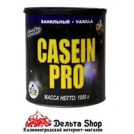 SuperSet Casein Pro 1050 gr