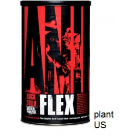 Universal Nutrition Flex USA 44 рak