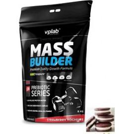 VP laboratory Mass Builder Vplab 5000gr