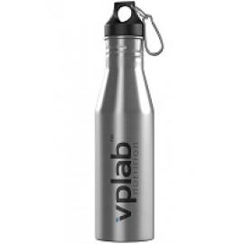 VP Laboratory LTD Fitness bottle 700 ml stainless stell