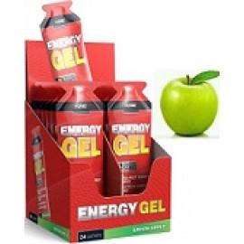 Vplab Energy Gel Vplab 41gr 1porcij